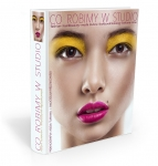 """Co Robimy w Studio. Fashion,Beauty,Moda Ślubna,Lookbook/Katalog,Bielizna, Inne"".Ebook"